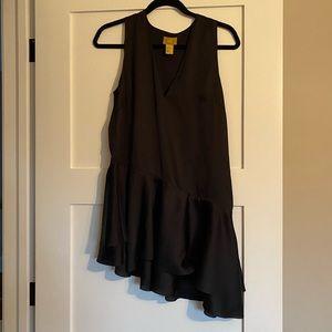 H&M cocktail mini dress